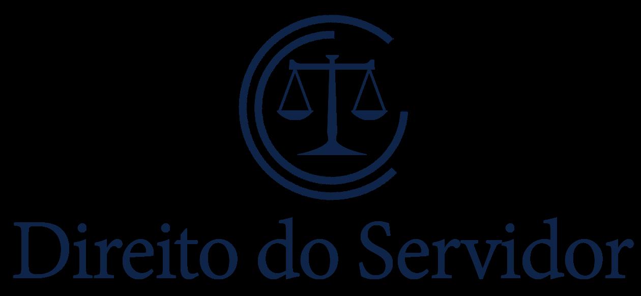 Direito do Servidor | Afonseca Evangelista Advogados